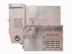 电脑四缸汽油膨化机 (8)