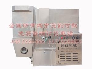 电脑四缸汽油膨化机 (7)