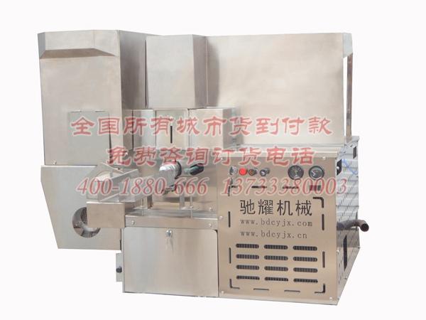电脑四缸汽油膨化机 (9)