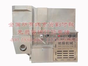 电脑四缸汽油膨化机(5)
