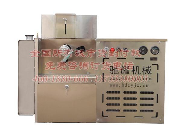 电脑四缸汽油膨化机 (36)