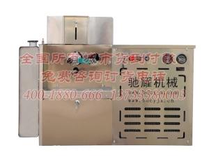 电脑四缸汽油膨化机(35)