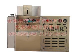 电脑四缸汽油膨化机 (34)