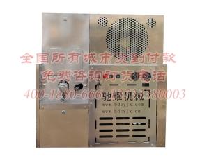 电脑四缸汽油膨化机 (33)