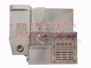 电脑四缸汽油膨化机 (4)