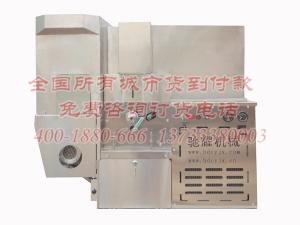 电脑四缸汽油膨化机 (6)