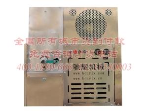 电脑四缸汽油膨化机 (31)